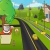 Railway Signal Escape Games2Jolly