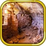 Escape Game Gila Cliff Escape Game Studio