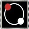 Circle Ball 2016 gameduck