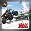 Car Crash Maximum Destruction Crash n Smash