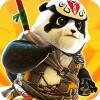 Ninja Panda Run-Ninja Exam 8Square Games