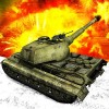Tank Fury Blitz 2016 Awesome Action Games
