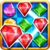 Jewels Link appgo