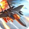 戦闘機バトル – (Battle of Warplanes) Extreme Developers