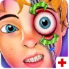 アイ白内障手術シミュレータ Happy Baby Games – Free Preschool EducationalApps