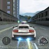 Speed Car Drift Racing IFCGames