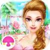 Bridesmaid Salon – girls games TNNGame