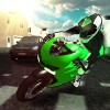 Moto Bike: Speed Racer 3D MobileGames