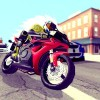 Moto Rider nullapp