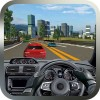 Fast Car Drift Racing Passion Games
