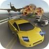Traffic Survival Pudlus Games