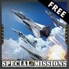 FoxOne Special Missions Free SkyFox