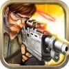 Death Sniper HappyFive Studio