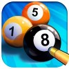 ビリヤード – 8 Ball King Enjoysports