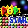 PopStar BLIStudios