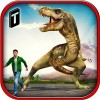 Dino City Rampage 3D Tapinator, Inc. (Ticker: TAPM)