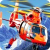 Helicopter Hill Rescue 2016 TrimcoGames