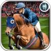 Horse Racing 2016 3D Titan Game Productions