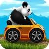 Dragon Panda Racing Tiny Lab Productions