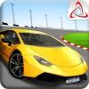 ターボスポーツカーレースゲーム AbsoLogix – 3D Games Studio