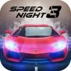 Speed Night 3 WEDO1.COM GAME