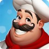 World Chef socialpoint