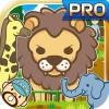 どうぶつ園★PRO版★~動物を育てる楽しい育成ゲーム~ Chronus F Inc.
