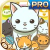ねこカフェ★PRO版★~猫を育てる楽しい育成ゲーム~ Chronus F Inc.