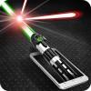 ライトセーバー3Dカメラジョーク PRO Apps And Games