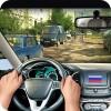 ドライブVAZ LADAシミュレータ Smile Apps And Games