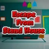 Escape Games Store-13 Escapegame Store