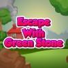 Escape Games Store-14 Escapegame Store