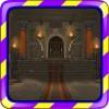 Ajaz Palace Escape ajazgames