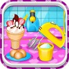 Frozen Ice Cream Maker bwebmedia
