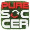 Pure Soccer Aktas Entertainment