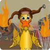 Duck Hunter Premium KutStupid