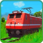 Railroad Crossing 2 Highbrow Interactive