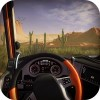 4×4 Hill Climb in Kamaz Games For Girls Prod