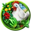 Hobby Farm HD (Full) Deltamedia