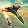 Sky Gamblers: Air Supremacy Atypical Games