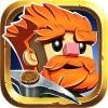 Dig Out! Banda Games