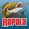 Rapala Fishing – Daily Catch Concrete Software, Inc.