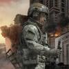 致命的なショット狙撃3Dシューティング 3d shooter games and shooting simulatorgames