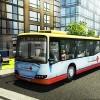 Bus Simulator 3D 2016 Gamerz Studio Inc.