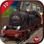 電車シミュレータ3D Raydiex – 3D Games Master