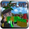 Advanced Legyfare Multiplayer Mentolatux