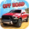 Hill Climb Truck Simulator MobilePlus