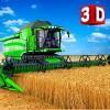 Tractor Farming Simulator MobilePlus