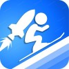 Rocket Ski Racing Nocanwin
