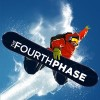 Snowboarding The Fourth Phase RedBull